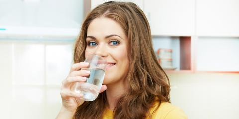How Does a Whole-House Water Filter Operate?, Key Center, Washington