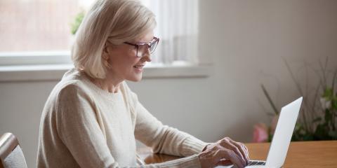 Update: How to Choose the Best Medicare Supplemental Plan, Gilbert, Arizona