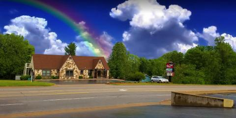 Gilbert Realty Co. Celebrating 50 Years in Business!, Mountain Home, Arkansas