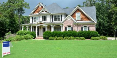 Ozark Real Estate Agents Offer Advice to First-Time Home Sellers, Mountain Home, Arkansas