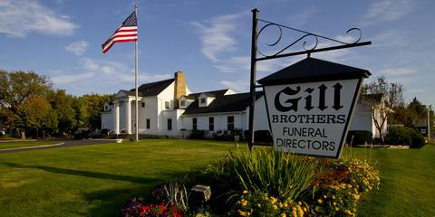 Minnesota's Funeral Home Shares How to Plan Funeral & Cremation Services on a Budget, Minneapolis, Minnesota