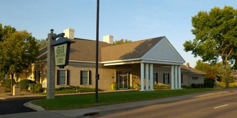 Funeral Services: How Minneapolis' Funeral Home Can Help You Choose an Appropriate Casket, Bloomington, Minnesota