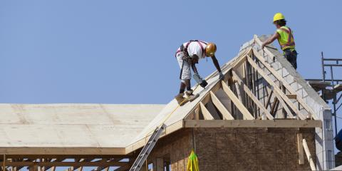 4 FAQ About Roof Replacements, Giltner, Nebraska