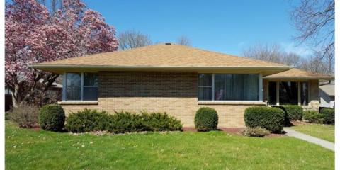 Discover This Year's Real Estate Markets Including Indianola, Norwalk, Iowa