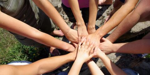 3 Ways the Girl Scouts Teaches Leadership Skills for Kids, Atlanta, Georgia