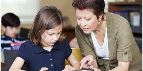 ChungDahm ReadWrite, Tutoring, Family and Kids, Newton Upper Falls, Massachusetts