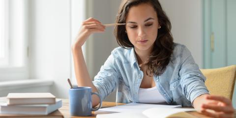 ACT & SAT Prep: 5 Ways to Help Your Teen Succeed, Temecula, California