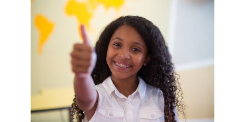 3 Things How Personalized Learning Helps Students Succeed, ,