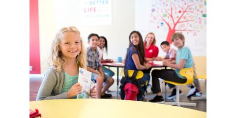 How JEI Math & English Programs Work for your Kids?, ,