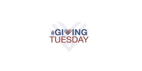 Reminder for Giving Tuesday - BSJ Corporation appreciates your support!, La Crosse, Wisconsin
