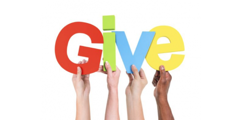 The Power Of Giving: Why Philanthropy Is Important In Business!, Abita Springs, Louisiana
