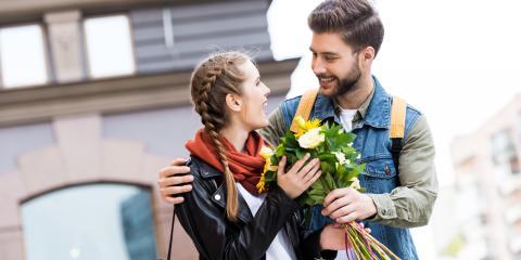 4 Tips for Choosing Anniversary Flowers, Lexington, South Carolina