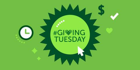 BSJ Corporation Asks For Your Help on Giving Tuesday - Dec 3rd, La Crosse, Wisconsin