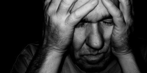 Kalispell Sleep Center Discusses Causes Behind Consistent Headaches, Kalispell, Montana