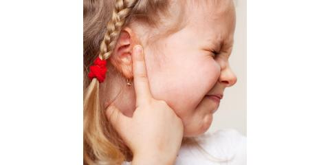 The Truth about Ear Infections & Why Chiropractors Can Help!, Onalaska, Wisconsin