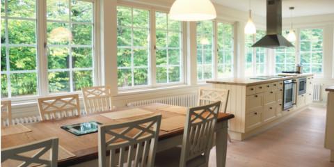 4 Ways You Can Benefit From Glastonbury's Best Door & Window Replacement Services, Glastonbury Center, Connecticut