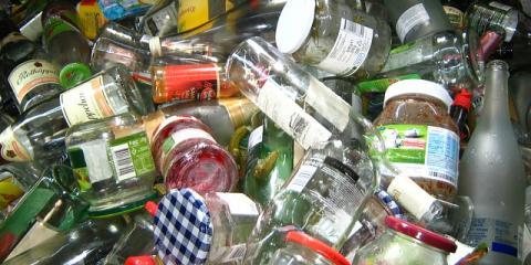 5 Tips to Organize Trash Pickup for Efficient Disposal, Honolulu, Hawaii