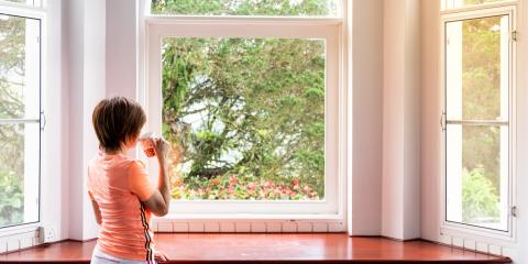 3 Ways to Increase Natural Light in Your Home, Macedonia, Ohio