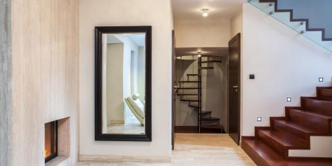 4 Benefits of Installing Decorative Glass Mirrors in Your Home, Buffalo, Minnesota
