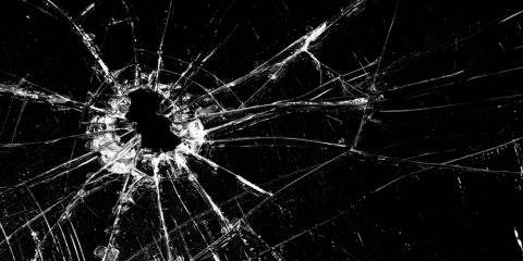 5 Crazy Reasons You May Need Glass Repair, Rochester, New York