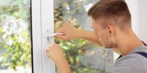 3 Signs You're in Need of Residential Window Glass Replacement Services, Woodburn, Oregon