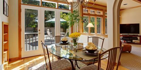 4 Reasons You Should Buy a Glass Tabletop, Oklahoma, Pennsylvania