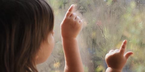 3 Tips to Prevent Foggy Windows, Greenvale, Minnesota