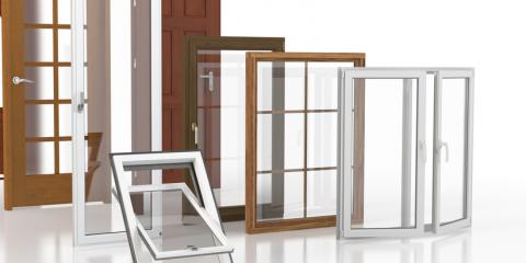 3 Signs It's Time to Hire a Glass Company to Replace Items in Your Home, Ballwin, Missouri