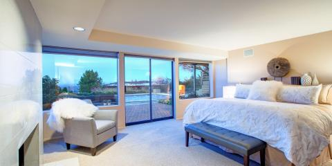 3 Reliable Signs Your Glass Doors Need Replacing, Spring Valley, New York