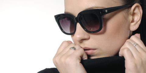Non-Prescription Sunglasses Are 20% Off Through November!, Miami, Ohio