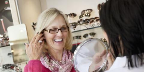 Give Your Loved One the Gift of Vision This Christmas, Anchorage, Alaska