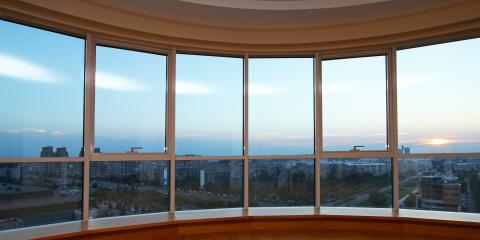 What to Consider When Replacing Home Windows , Cincinnati, Ohio