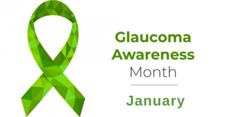 Nearly 3 million people suffer from glaucoma-- read our article to find out more. , West Chester, Ohio