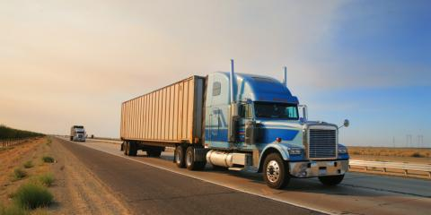 3 Reasons Proper Truck & Trailer Alignment Is Essential, Elizabethtown, Kentucky