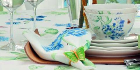The Fair Home Shares Summer Colors For Savvy Interior Design!, Queens, New York
