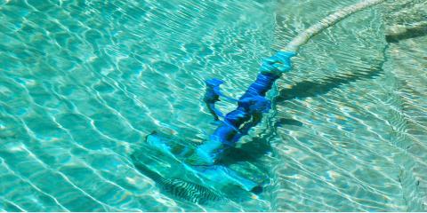 4 Swimming Pool Maintenance Tips for Winter, Fishkill, New York