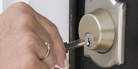 Legacy Safe & Lock: Expert Locksmiths Who Can Meet Any Challenge, Morton, Washington