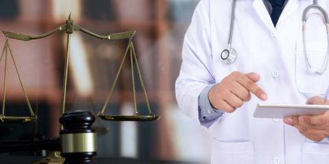 3 Common Causes of Medical Malpractice Claims , Gloversville, New York