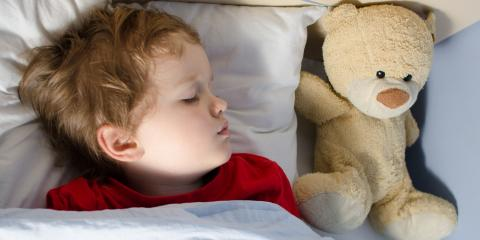 3 Factors to Consider When Mattress Shopping for Your Child, Gloversville, New York