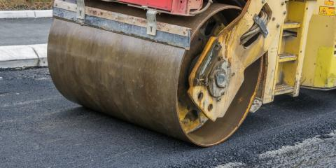 Things to Expect From Your Paving Company , Anchorage, Alaska