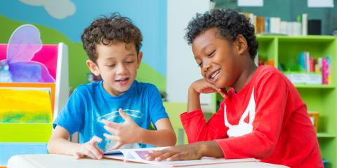 God is Daycare Center Now Enrolling 2.9 - 12 year old Children For Our Center , Brooklyn, New York