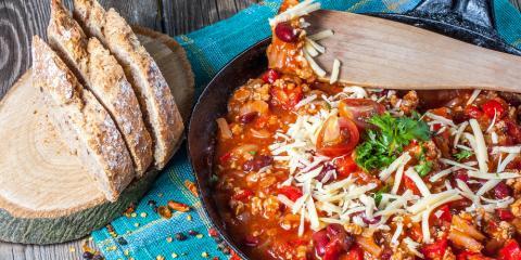 5 Delicious Recipes to Make Using Goetta, Erlanger, Kentucky