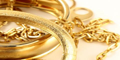 Jewelry Selling 101, Wayne, New Jersey