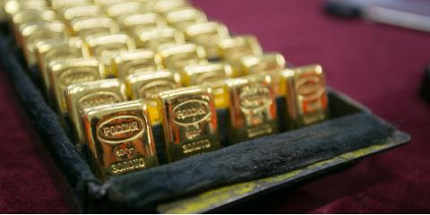 3 Benefits of Buying Precious Metals, Cincinnati, Ohio