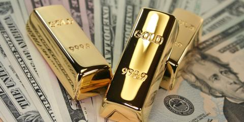 3 Factors That Affect the Price of Gold, Honolulu, Hawaii