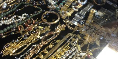Buy & Sell at Hawaii's Best Pawn Shop: A Happy Pawn , Honolulu, Hawaii