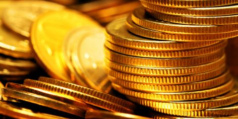 Ridge Coin & Gold Exchange, Cash For Gold, Services, Rochester, New York