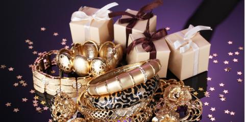 Get 5% Bonus Cash for Gold This April, Irondequoit, New York