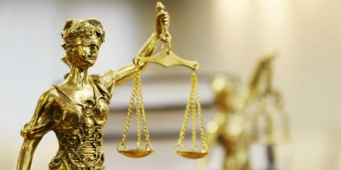 4 Faqs on Hiring a Criminal Defense Attorney to Resolve a Suspended License, Walden, New York