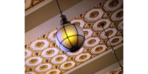 Rochester's Premier Interior Design Firm Offers 4 Top Interior Design Trends For 2015, Rochester, New York